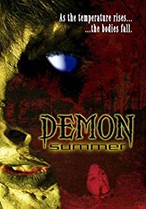 Action movies must watch Demon Summer by [UHD]