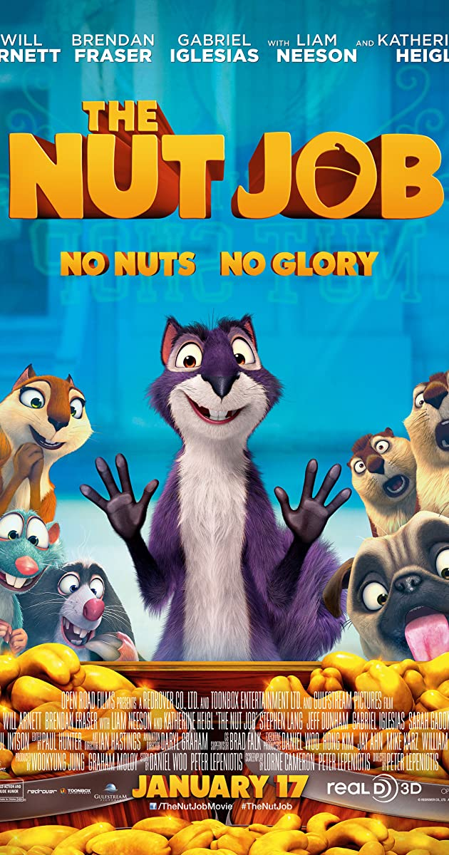 new animated movies 2014 in hindi download