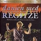 Dansen med Regitze (1989)