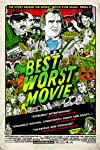 Best Worst Movie (2009)