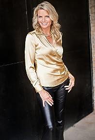 Primary photo for Pauline Olsen