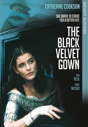 Where to stream The Black Velvet Gown