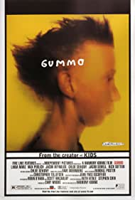 Jacob Reynolds in Gummo (1997)