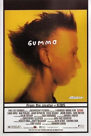 Gummo 1997 10
