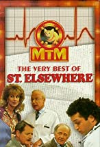 Primary image for St. Elsewhere