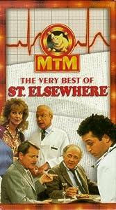 Meilleur site pour regarder des films français Hôpital St. Elsewhere - Santa Claus Is Dead [640x960] [1080p] [1080pixel] (1985), Norman Lloyd, Denzel Washington, Stephen Furst