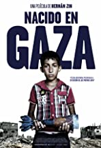 Nacido en Gaza