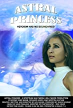 Primary image for Astral Princess