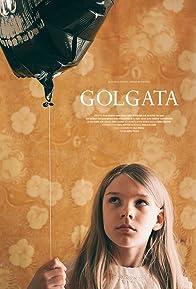 Primary photo for Golgotha