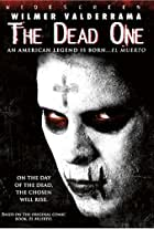 The Dead One