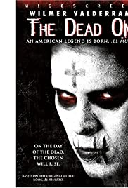 Watch Full HD Movie The Dead One (2007)