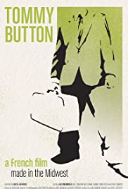 Tommy Button Poster