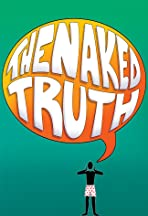 The Naked Truth