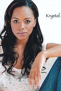 Krystal Joy Brown Picture