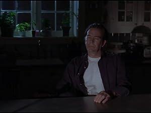 Linus Roache Burn, Baby, Burn Movie