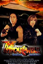 The Untouchable 2