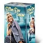 The Doris Day Show (1968)