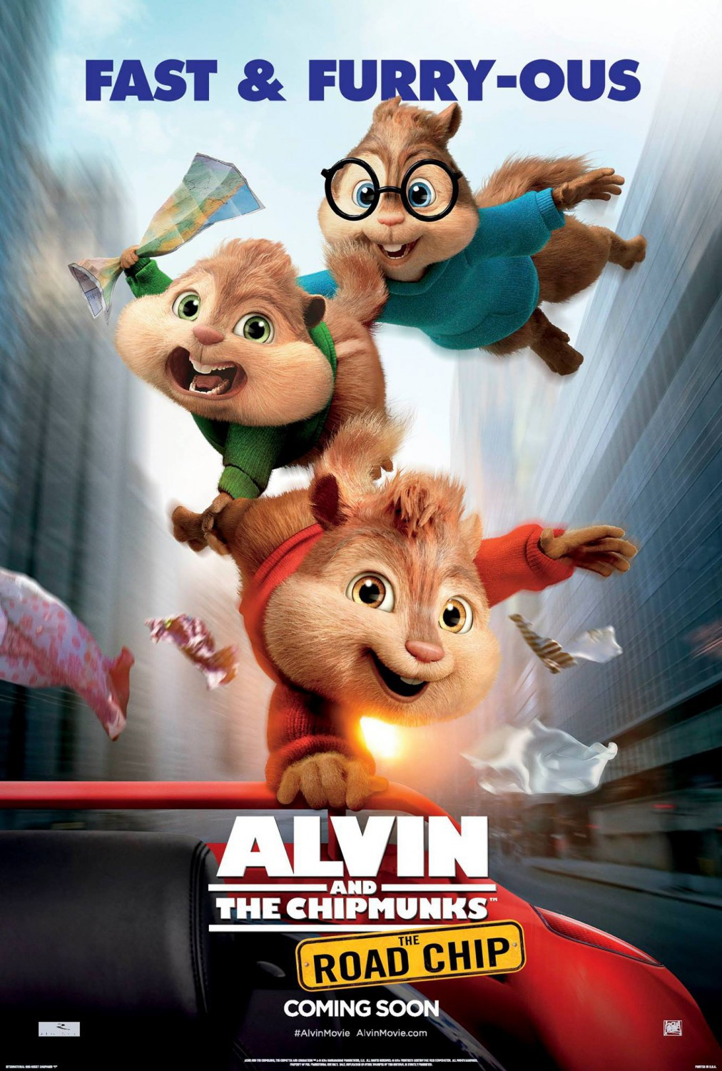 alvin and the chipmunks 1 full movie in hindi dubbed watch online