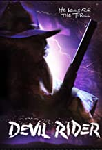 Devil Rider
