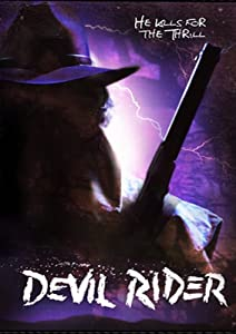 Watching international movies Devil Rider [Mp4] [480i] by