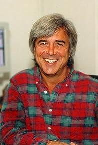 Primary photo for Michael deGruy
