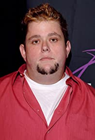 Primary photo for Ralphie May