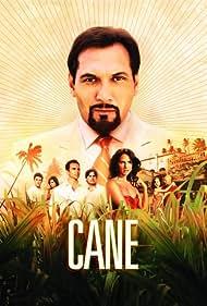 Cane (2007)