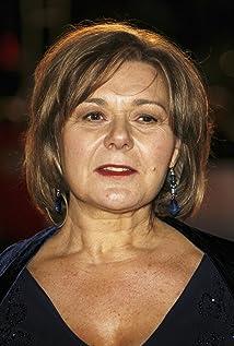 Barbara Flynn Picture
