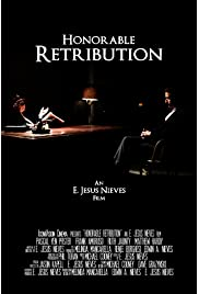 Honorable Retribution () film en francais gratuit