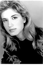 Grace Randolph