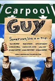 Carpool Guy (2005)