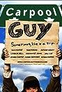 Carpool Guy (2005) Poster