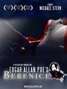 Movie trailer downloadable E.A. Poe's Berenice USA [Full]