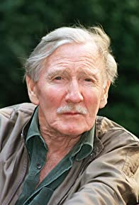 Primary photo for Leslie Phillips