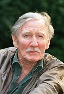 Leslie Phillips New Picture - Celebrity Forum, News, Rumors, Gossip