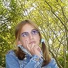 Megan Nielsen in Gagsters! (2003)
