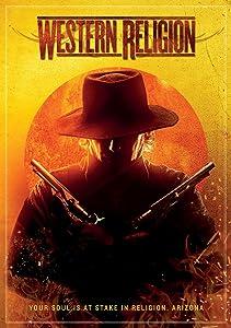 Movie downloads best site Western Religion by [1920x1600]