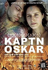 Kaptn Oskar (2013) 1080p