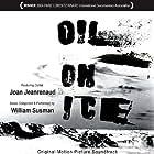 Oil on Ice (2004)