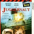 Juggernaut (1974)