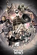 Primary image for Doctor Who Greatest Moments
