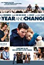 A Year and Change (2015) Poster