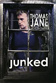 Junked Poster