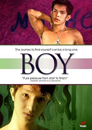 Boy 2009 with English Subtitles 11