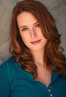 Meg Saricks Picture