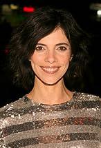 Maribel Verdú's primary photo