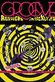 Download Groove Requiem in the Key of Ski () Movie
