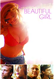 Download Beautiful Girl (2014) Movie
