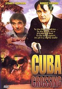 Cuba Crossing none
