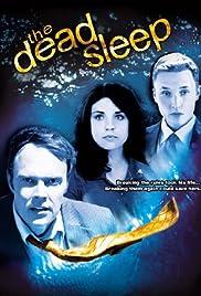 The Dead Sleep Poster